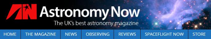astrnow