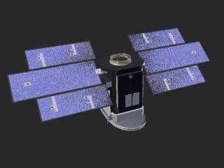 cloudsat-428x321