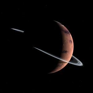 mars-rings-1_rgb0040x