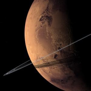 mars-rings-2_rgb0000x
