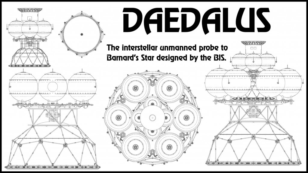 daedalus-ortho-diagram-bw-set-unlayeredx