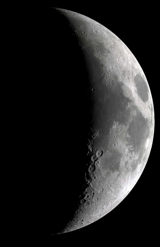 moon-2maps-01