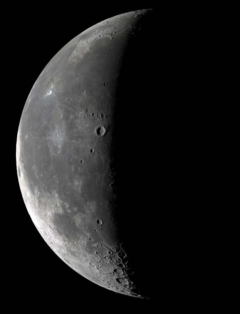 moon-2maps-02