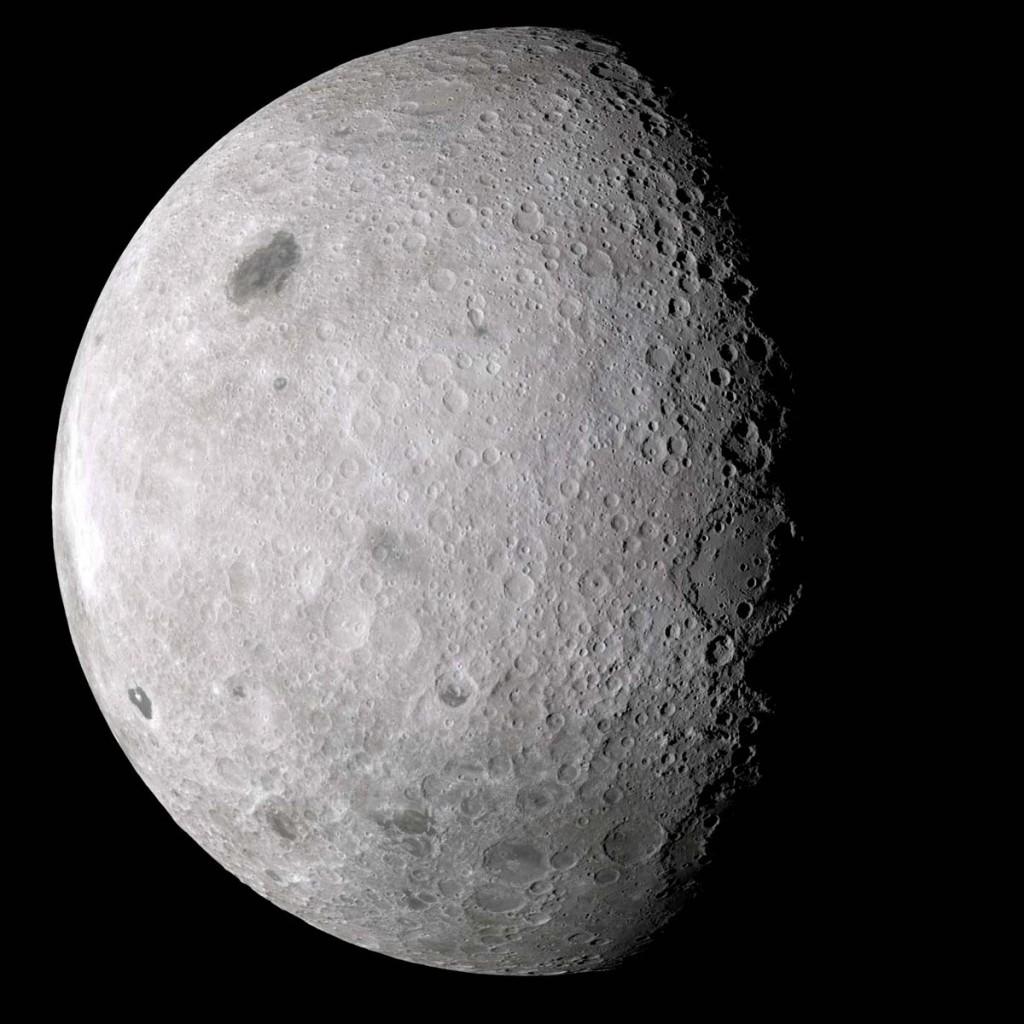 moon-2maps-03