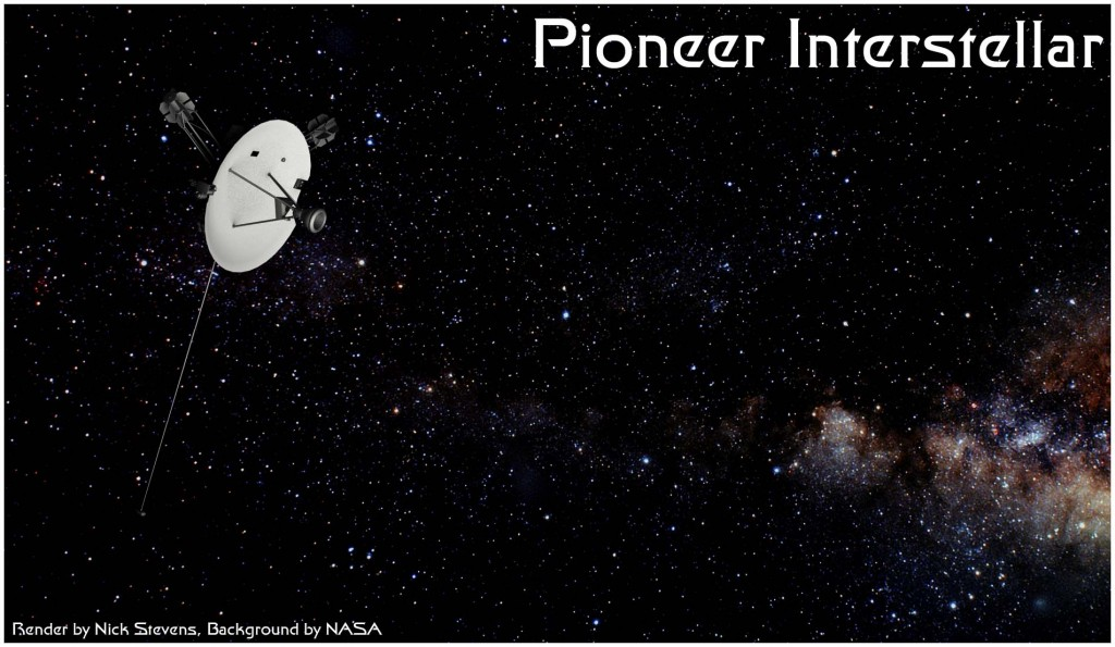 pioneer-interstellarx