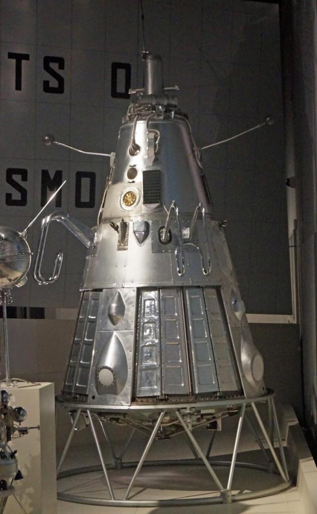 sputnik3