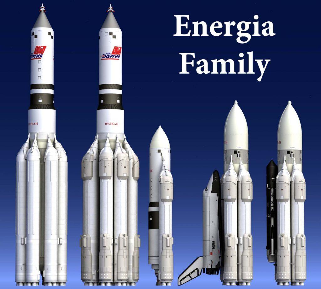 zenit spacecraft - photo #25