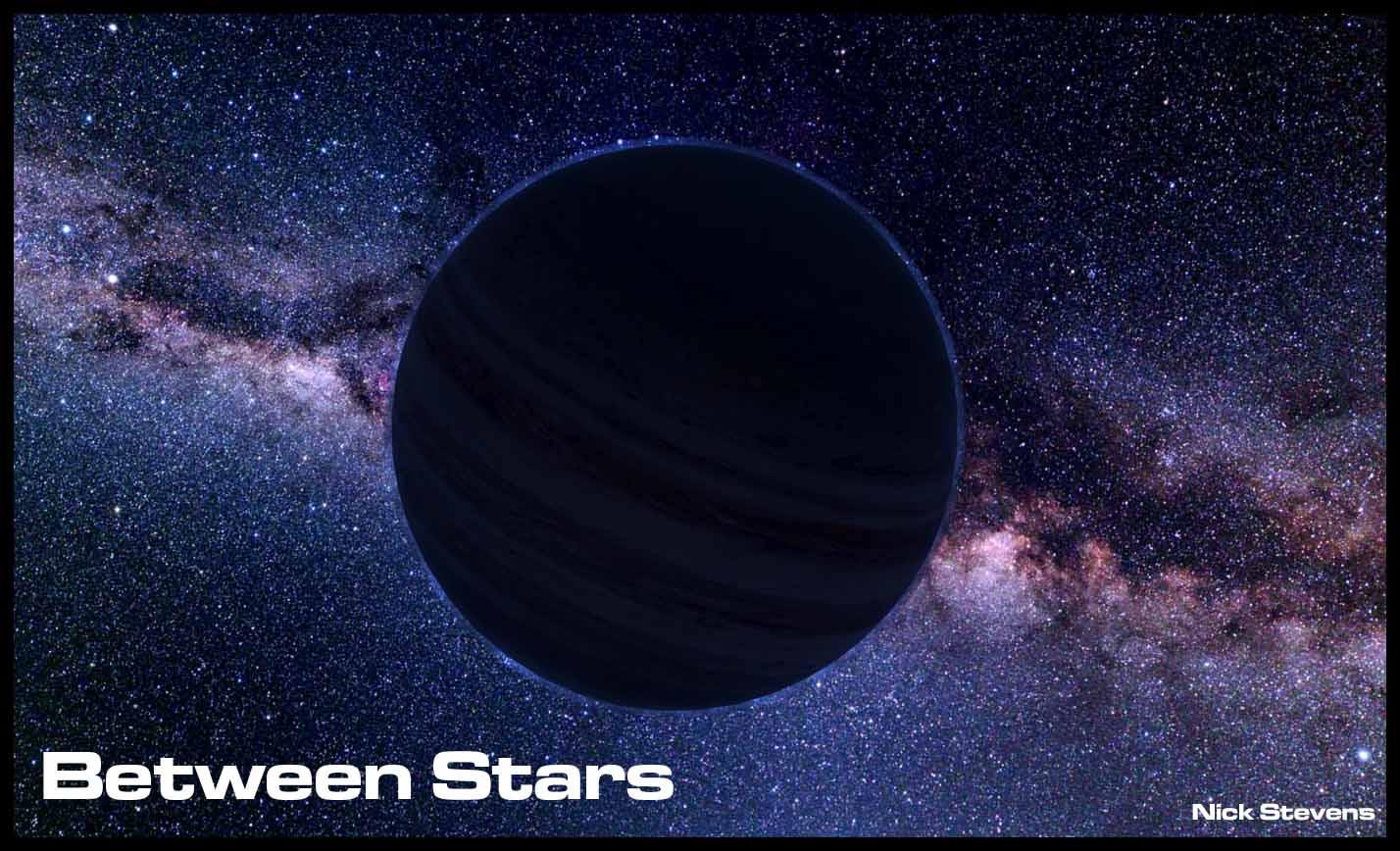 between-stars
