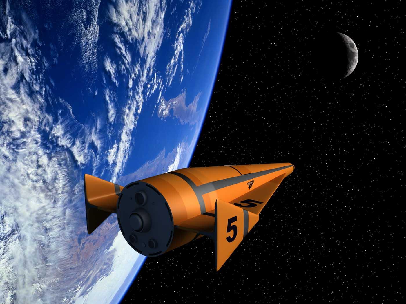 shuttle-plusx