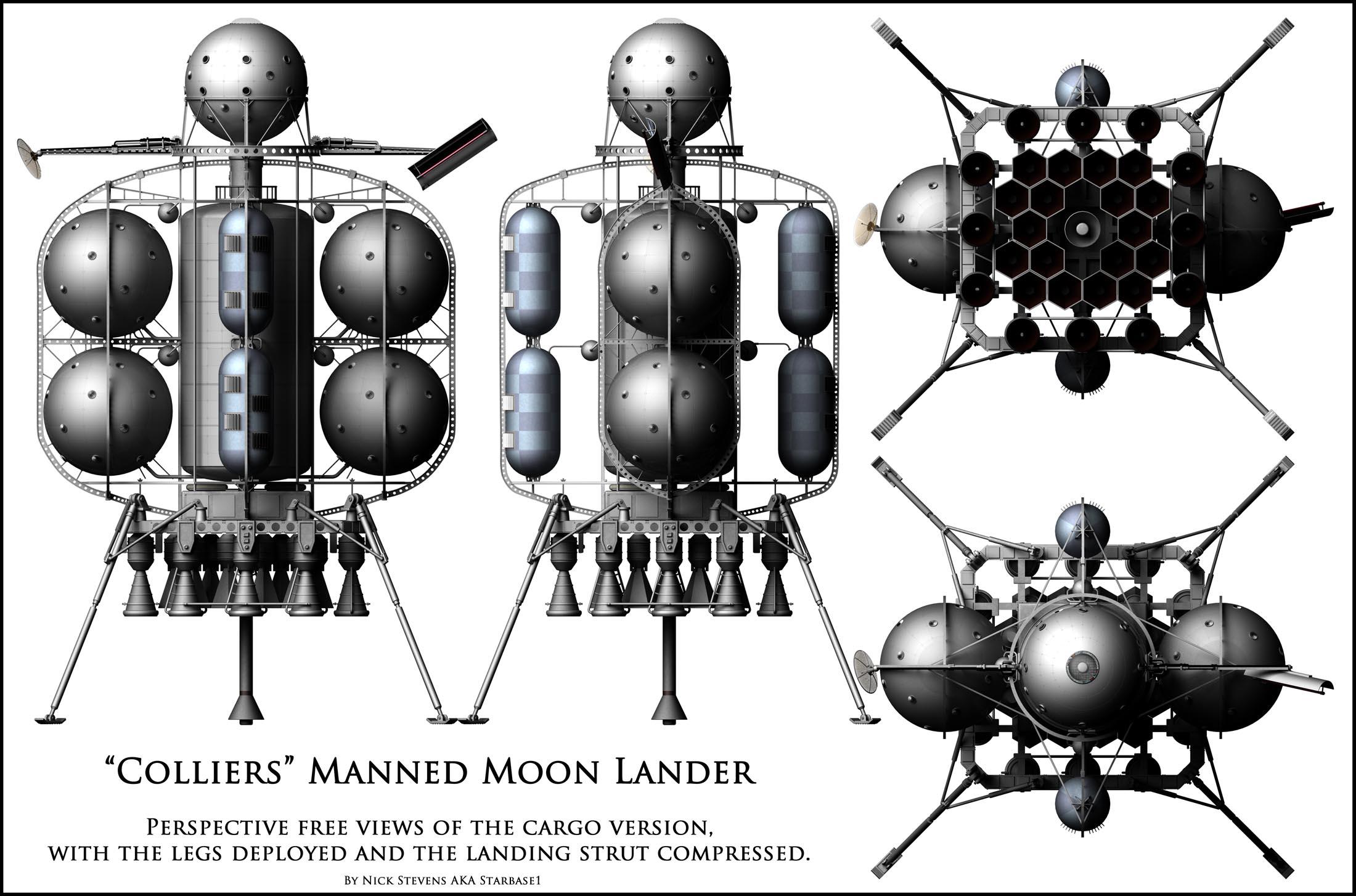 colliers-moon-lander-cargo
