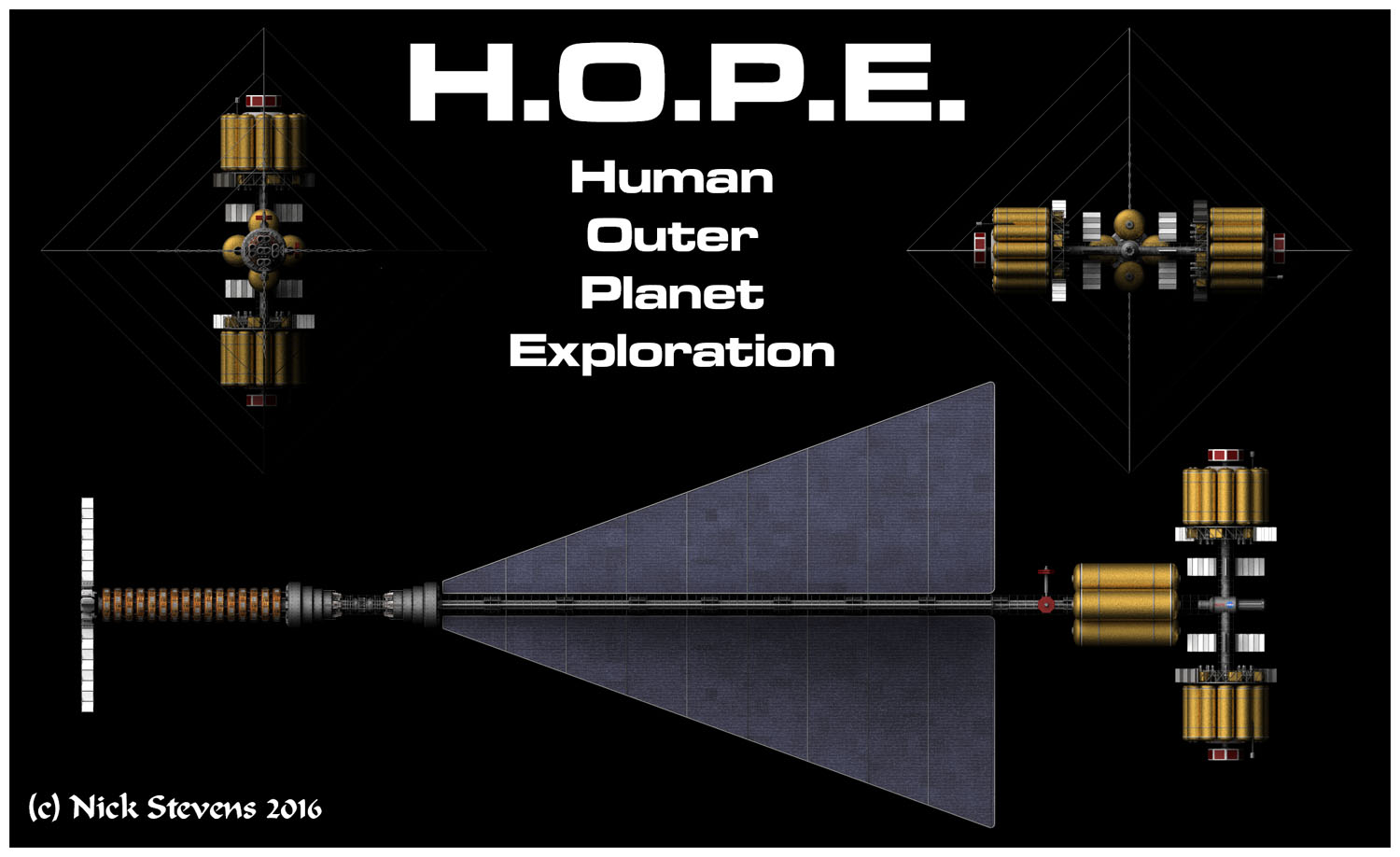 hope-vasimr-orthosetx