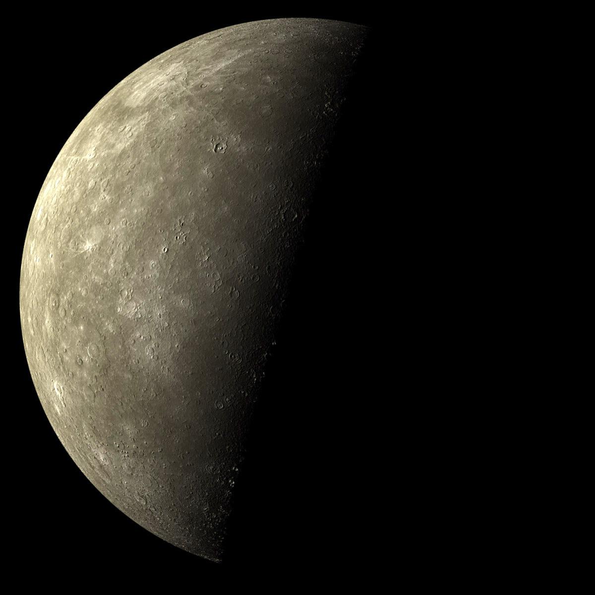 mercury-n-3