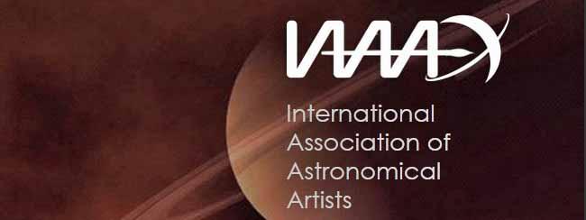 IAAA small banner