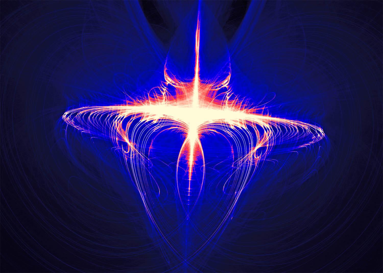 Amberlight 2 image