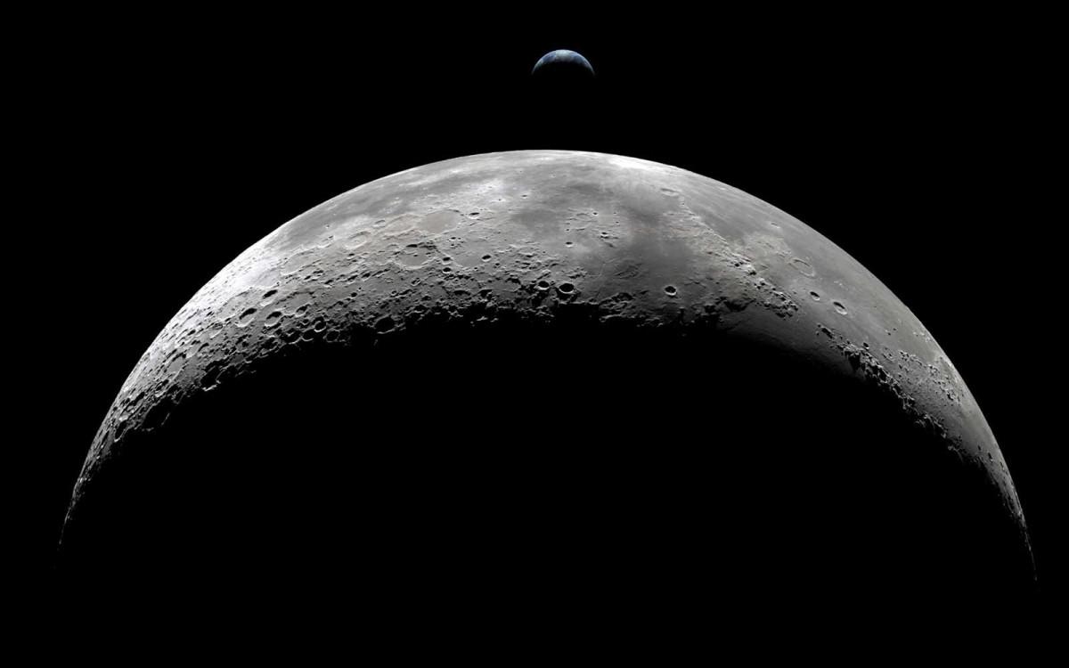 Modo Moon
